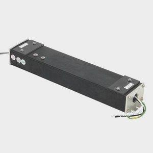 Accessory - 24V 96W Hard-Wire Outdoor LED Driver Junction Box