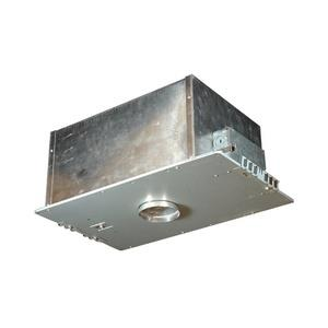 "17.25"" Low Voltage Airtight IC Housing for New Construction"