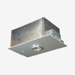 "Accessory - 3"" Low-Voltage Airtight Ic Housing For New Construction"
