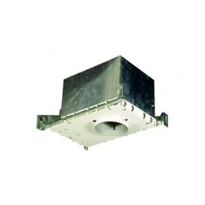 "12.25"" Low Voltage Airtight IC Housing For New Construction"