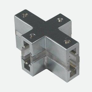 Accessory - X-Connector (Conductive)