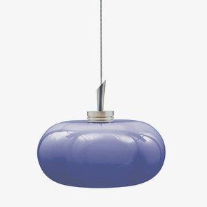 Jolly - One Light Quick Adapt Low Voltage Pendant