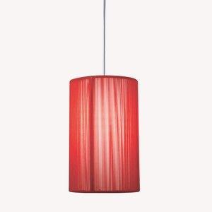 Zen - One Light Quick Adapt Low Voltage Pendant