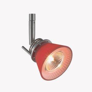 Emma - One Light Quick Adapt Low Voltage Spot