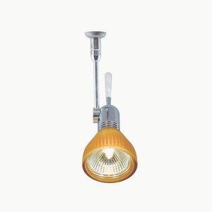 Ella - One Light Quick Adapt Low Voltage Spot