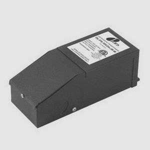 Accessory - 24V DC Power Supply Junction Box