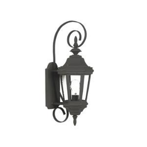 Estate 1 Light Small Wall Lantern