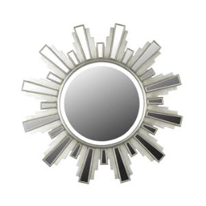 Francisco - Wall Mirror
