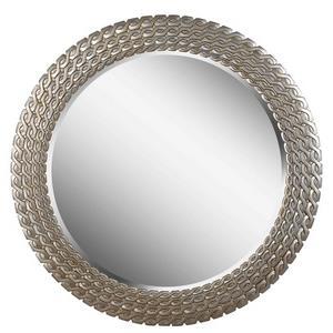 """Bracelet - 35"""" Wall Mirror"""