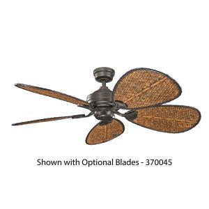 """Klever - 52"""" Ceiling Fan (Motor Only)"""