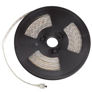 High Output Tape Light - 10' IP67 LED Tape