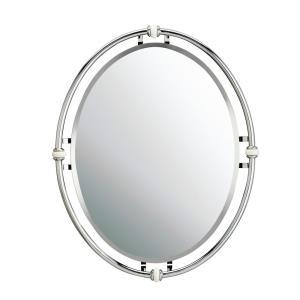 "Pocelona - 24"" Mirror"