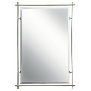 Eileen - Mirror