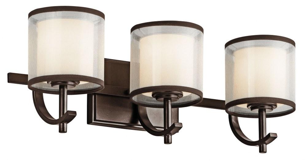 Kichler lighting ceiling outdoor lighting louie lighting