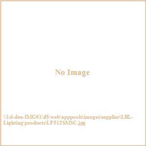Isla - One Light Line Voltage Pendant