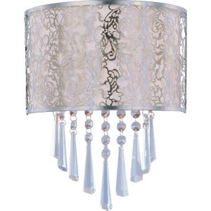 Rapture - Two Light Wall Sconce