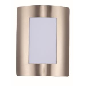 "View - 10.75"" 11W 1 LED Wall Sconce"