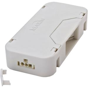 Countermax Mxinterlink3 Direct Wire Junction Box