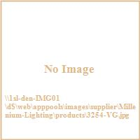 Millennium Lighting - Light pendants sale
