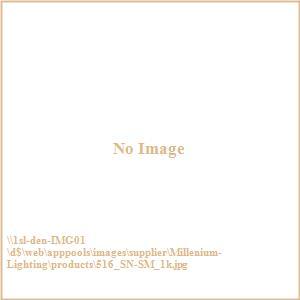 Devonshire - Sixteen Light Chandelier