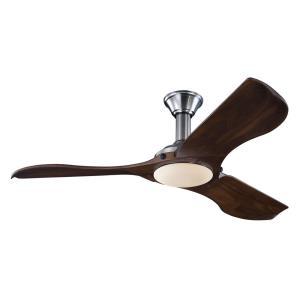 """Minimalist - 56"""" Ceiling Fan with DC Motor"""