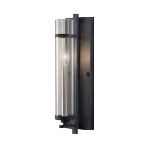 Ethan - One Light Wall Sconce