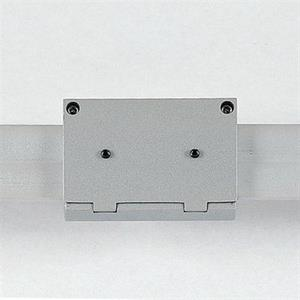Accessory - Live Straight Connector