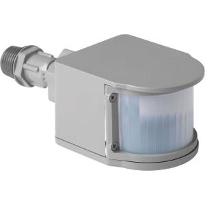 "Security - 5.53"" 180 Degree Outdoor Motion Sensor"