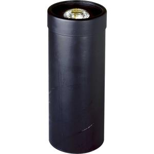 One light well lamp