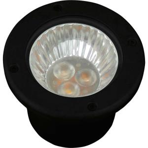 LED Well Light