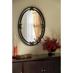 Duchess - Small Mirror