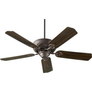 """Chateaux - 60"""" Ceiling Fan"""