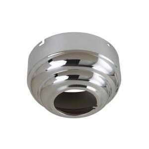Accessory - Ceiling Fan Adapter