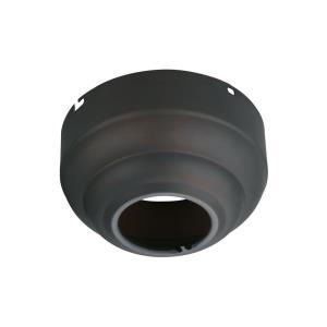 Accessory - Slope Ceiling Fan Adapter