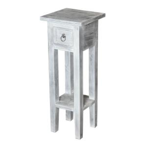 "Sutter - 27"" End Table"
