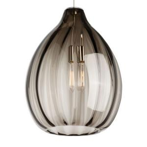 Harper - One Light Line-Voltage Pendant