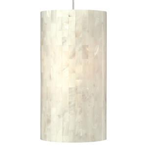 Playa - One Light Kablelite Low Voltage Pendant