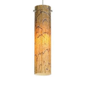 Silva - One Light Kablelite Low Voltage Pendant
