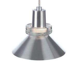 Hanging Wok - One Light Kable-Lite Low-Voltage Pendant