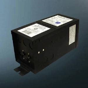 Accessory - T-Track Step Down Transformer 277v to 120v