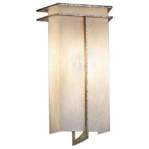 Synergy - One Light Outdoor Wall Sconce
