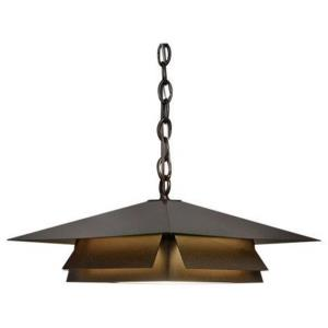 Profiles - One Light Pendant
