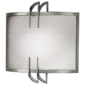 "Apex - 12.5"" 6W 1 LED Wall Sconce"