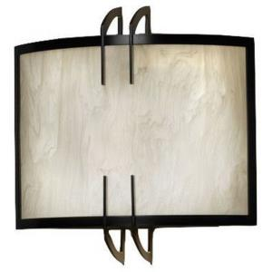 "Apex - 12.5"" 6W 1 LED Wall Sconce without Mesh"