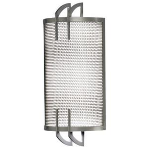 "Apex - 15.5"" 6W 1 LED Wall Sconce"