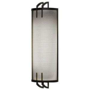 Apex - Two Light Wall Sconce