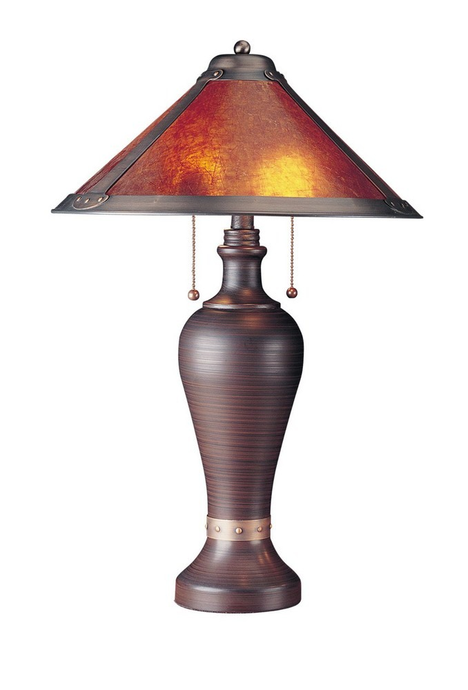 Cal Lighting Table Lamps Architectural Track Louie