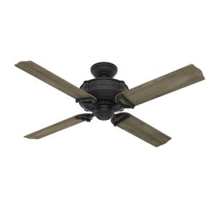 Brunswick 52 Ceiling Fan
