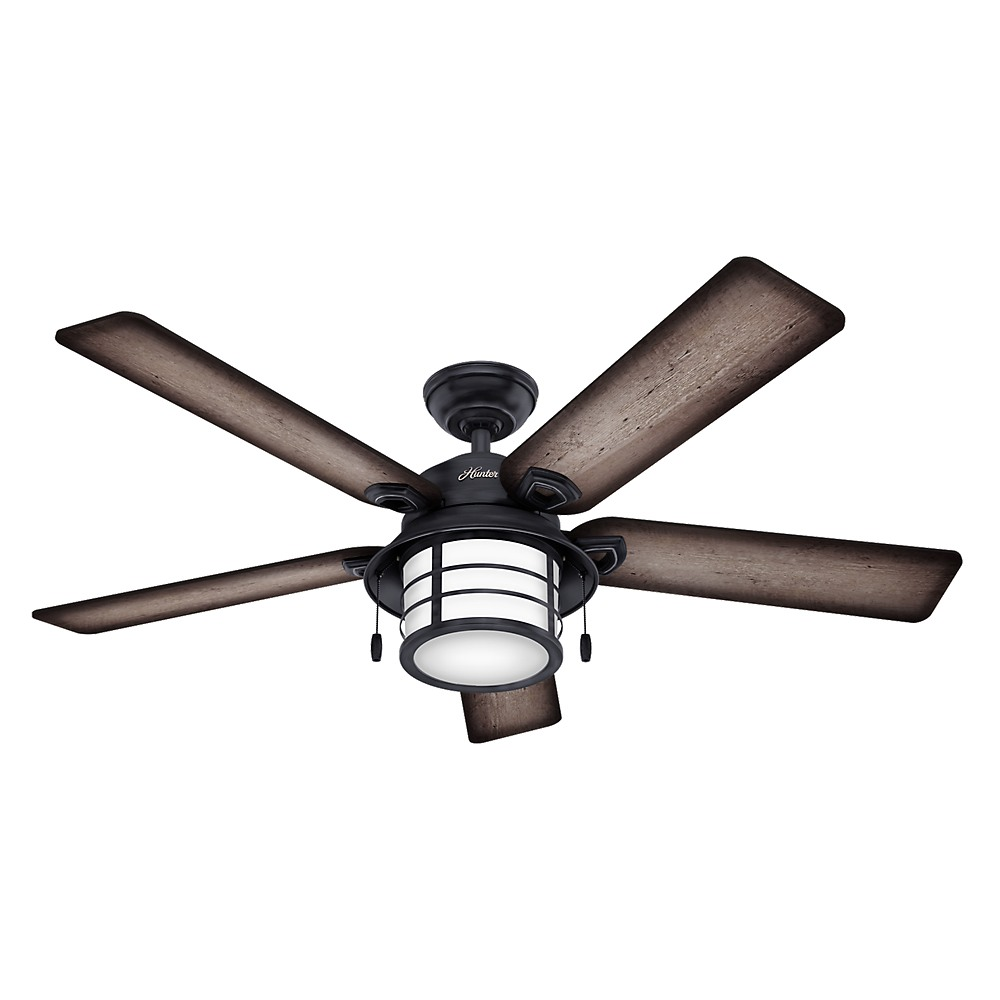 Hunter Fan Ceiling Fans Parts Accessories Louie Lighting Replacement