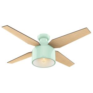 Cranbrook 52 Ceiling Fan